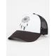 O'NEILL Catchin Dreams Womens Trucker Hat