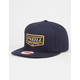 O'NEILL Mover New Era Mens Snapback Hat