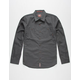 FOURSTAR Max Mens Workshirt