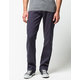 FOURSTAR Ishod Mens Twill Pants