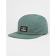FOURSTAR Camarillo Mens 5 Panel Hat
