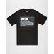 DGK Underground Mens T-Shirt