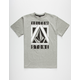 VOLCOM Apex Boys T-Shirt