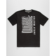 VOLCOM Vertex Boys T-Shirt