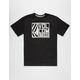 VOLCOM Spire Boys T-Shirt