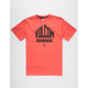 VOLCOM Capstone Boys T-Shirt