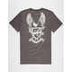 IMPERIAL MOTION Combat Mens T-Shirt