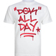 DGK Marked Up Mens T-Shirt