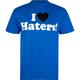 DGK Motivation Mens T-Shirt