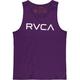 RVCA Big RVCA Mens Tank