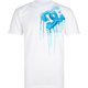 DC Dubble Mens T-Shirt
