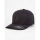 VOLCOM Stone Tec Mens Hat
