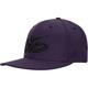 NIKE SB Logo Mens Hat