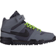 NIKE SB Mogan Mid 2 OMS Mens Shoes