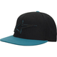 ALPINESTARS Signal Mens Hat