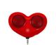 IMIXID Heartbeatz Speaker