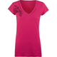 METAL MULISHA Candy Womens Tee