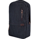 INCASE Terra Campus Backpack