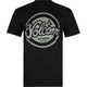VOLCOM Kscript Mens T-Shirt