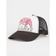 BILLABONG Cali Dreamz Ladies Trucker Hat