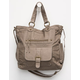 T-SHIRT & JEANS Natascia Crossbody Bag