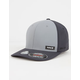 HURLEY Dri-FIT Clayton Mens Hat