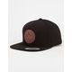 ELEMENT Highland Cap Mens Strapback