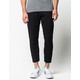 LIRA Holiday Mens Cropped Pants