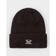 FOURSTAR Pirate Fold Beanie
