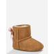 UGG Jesse Bow Baby Boots