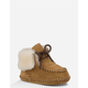 UGG Sparrow Baby Boots