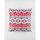 Aztec Multi Pillow