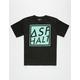 AYC Shear Box Boys T-Shirt