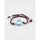 SOULMAKES Atlantis Agate Bracelet