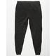 NIKE SB Everett Mens Sweatpants