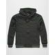 HURLEY Mens Aircraft Jacket