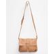 ROXY Secret Canal Crossbody Bag