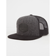 RVCA Laurel Mens Trucker Hat