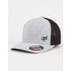 FOX Forfeit Mens Hat