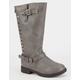 YOKIDS Lindy Girls Boots