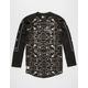 LIRA Surface Mens Sweatshirt