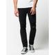 CIVIL Thrash Mens Slim Jeans