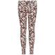FULL TILT Girls Floral Leggings