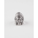 ANVIL Indian Ring