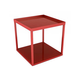 DAR Modular Side Table