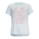 BILLABONG Girls We Are Stars Tee