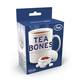 FRED & FRIENDS Tea Bones Tea Infuser