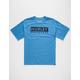 HURLEY Iron Eagle Boys T-Shirt