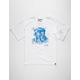 HURLEY Walross Boys T-Shirt