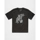 HURLEY Tiger Shark Boys T-Shirt